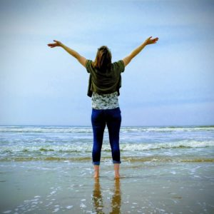 Blog-BiancaHermans-Eetgedragstherapeut-CoeliakieCoach-MentalCoach-OVeRmethode-eetgedragstherapie-dieetadvies-coaching
