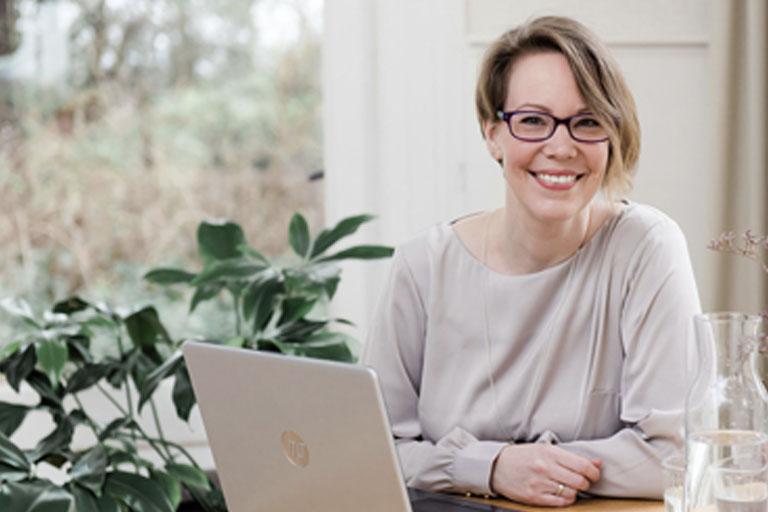 MB BiancaHermans-Eetgedragstherapeut-CoeliakieCoach-MentalCoach-OVeRmethode-eetgedragstherapie-dieetadvies-coaching