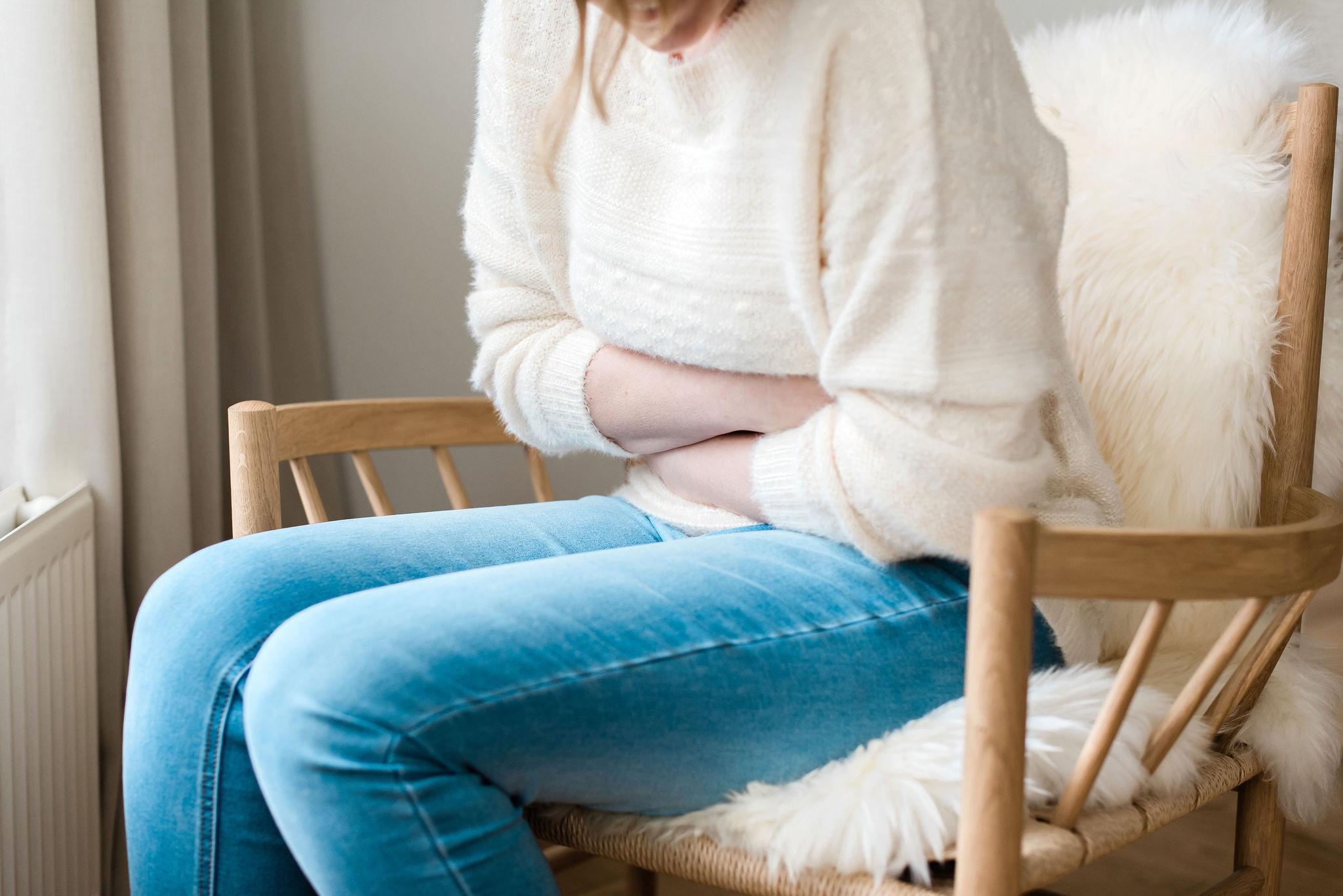 BiancaHermans-Eetgedragstherapeut-CoeliakieCoach-MentalCoach-OVeRmethode-eetgedragstherapie-dieetadvies-coaching