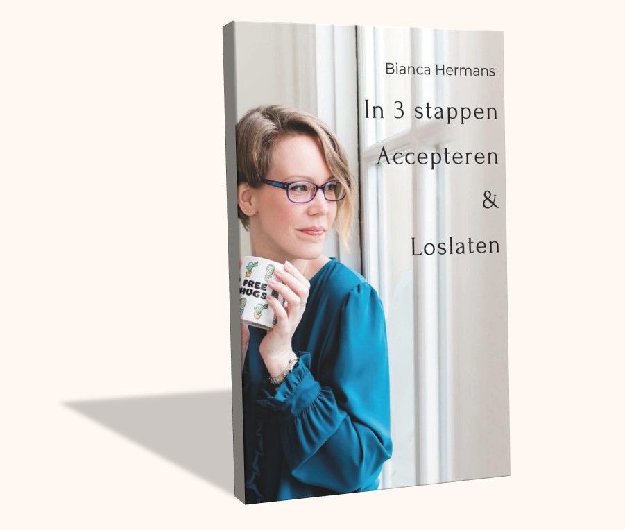 eBook-BiancaHermans-Eetgedragstherapeut-CoeliakieCoach-MentalCoach-OVeRmethode-eetgedragstherapie-dieetadvies-coaching