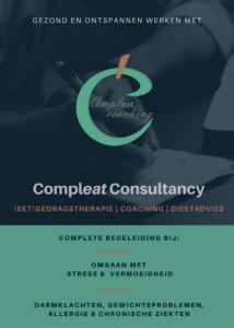 CompleatConsultancy-BiancaHermans-Eetgedragstherapeut-CoeliakieCoach-OVeRmethode-eetgedragstherapie-dieetadvies-coaching